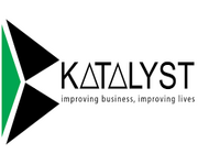 KATALYST