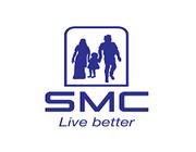 Social Marketing Company (SMC)